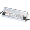 MSERIES/CON/VOLT/320W/24V/IP67