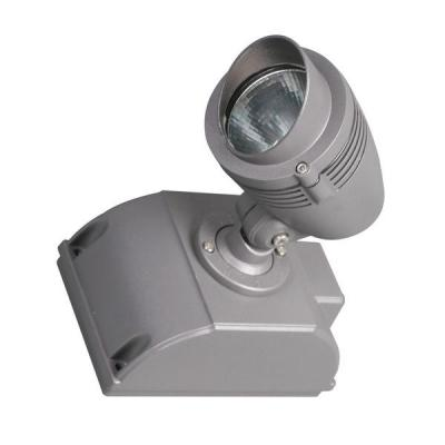 LED SPOTLIGHT 16W IP65 3K CB       M1 **