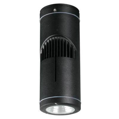LED 18W ADJ HEAD 1500LM IP65   *
